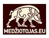 Medziotojas.eu