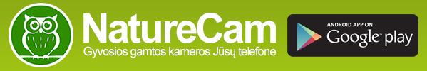 naturecam