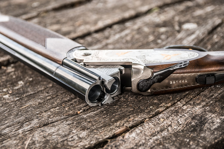 Simonas Gentvilas kreipėsi dėl švino šaudmenų naudojimo šlapžemėse
